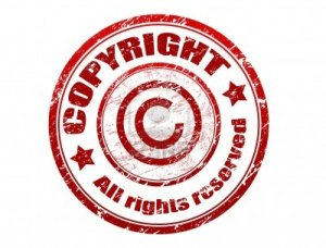13936117-red-grunge-rubber-stamp-with-the-text-copyright-all-rights-reserved-written-inside-the-stamp