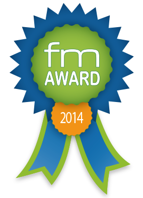 fattoremamma-award