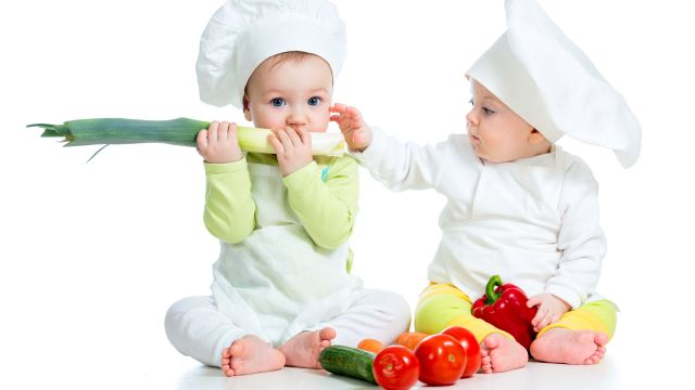 http://cdn2.www.greenstyle.it/wp-content/uploads/2013/06/bambini_menu_vegetariano.jpg