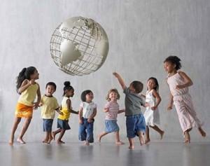 giornata-diritti-infanzia-2012-anteprima-600x475-811838-300x237